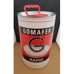 COLA GOMAFER RAPID 5 LITROS