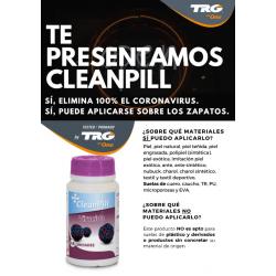 TAPA CHIC (ESCOGER MEDIDA)