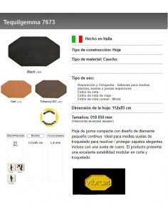 CUELLOS DE VAQUETILLA (...