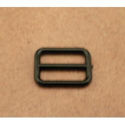 CORREDERA PLASTICO 10mm.