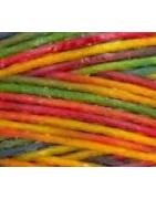 Mini 1mm Multicolor